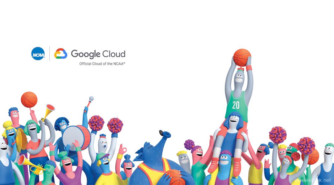WirelessLink.net |Google Cloud免费续签
