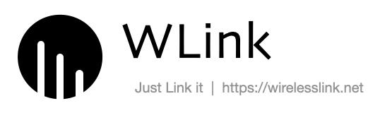 WLink